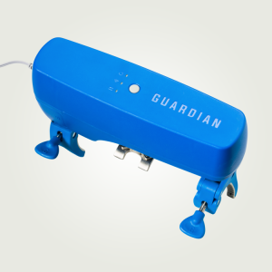 Guardian Leak Detector device to protect your home from floods
